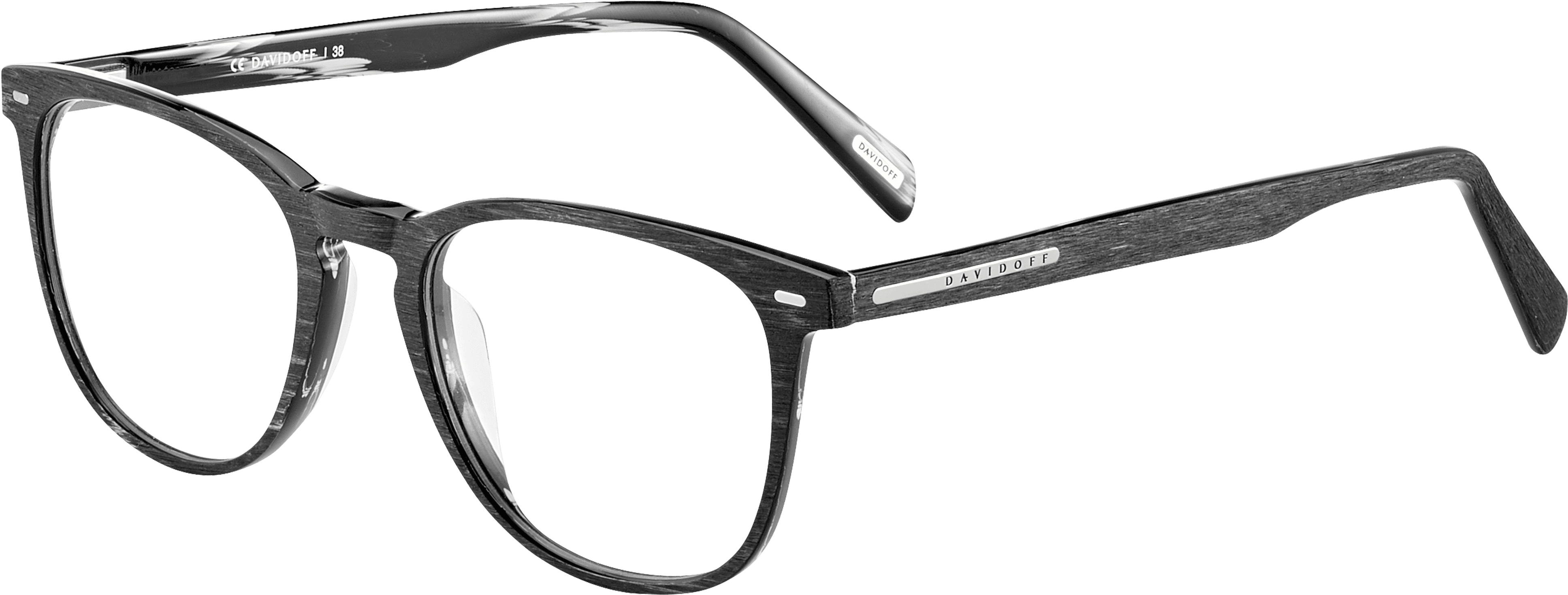Download Insight Rimless Reading Glasses Png Insight Rimless Tag Heuer Nerd Glasses Full Size Png Image Pngkit All images and logos are crafted with great workmanship. tag heuer nerd glasses
