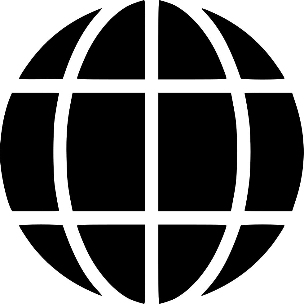 Download Png File Svg Internet Icon Transparent Background Full Size Png Image Pngkit