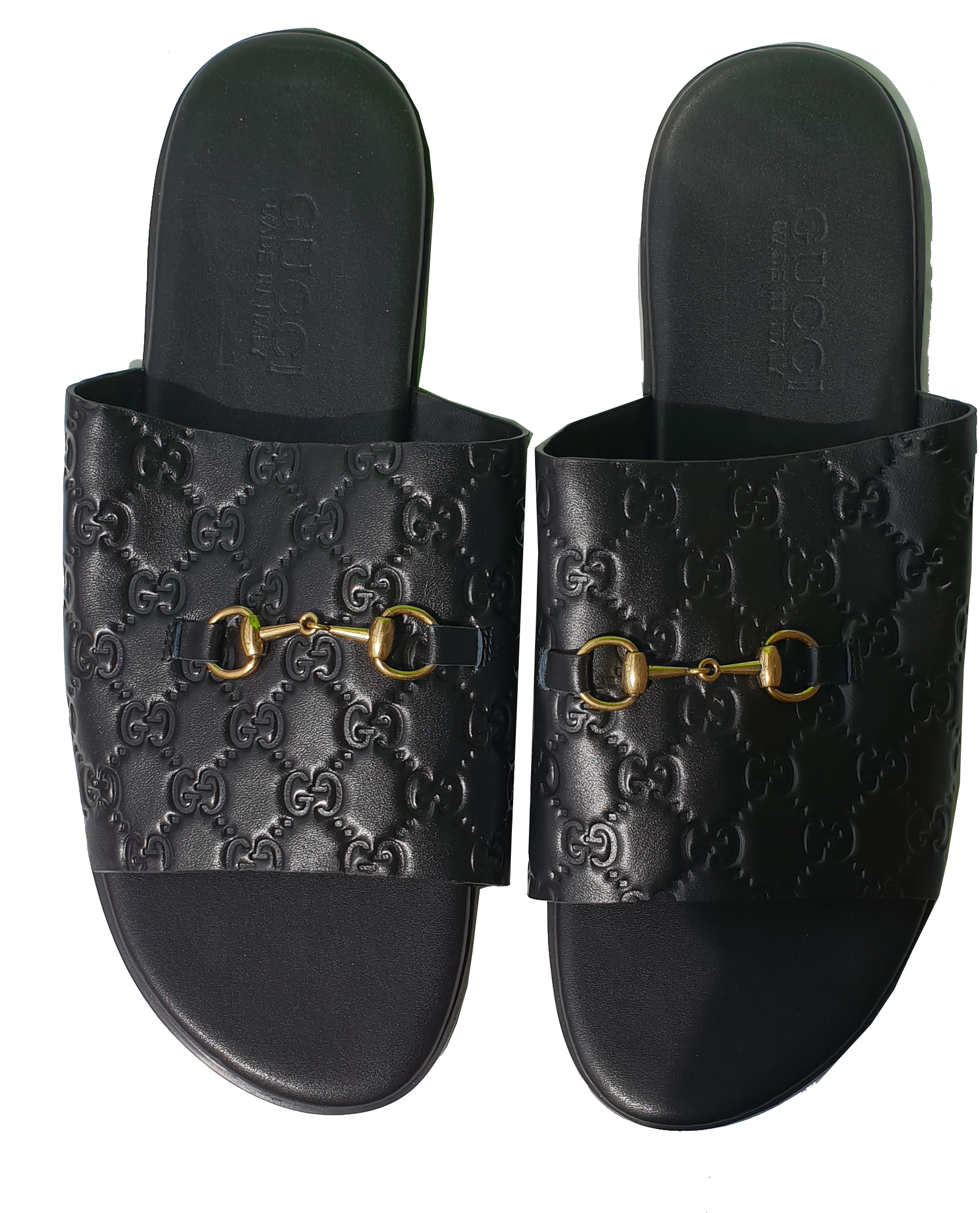 7b1fe62ab97 Download Save 12% Gucci Sandals - Gucci Sandals - Full Size PNG ...