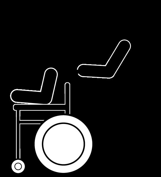 Download Clip Art Free Library Nursing Care Helper Old Man Home Nursing Home Clipart Full Size Png Image Pngkit