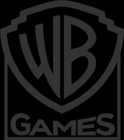Download Produktinformationen Mortal Kombat Xl Warner Bros