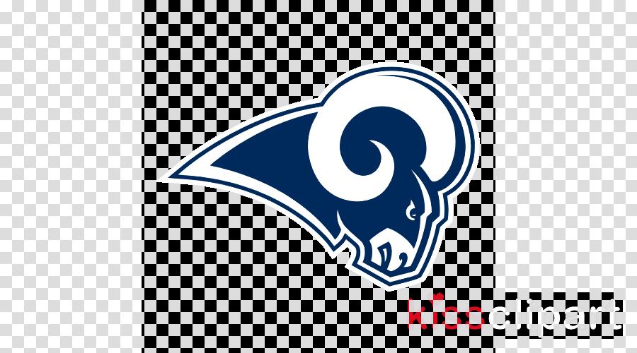 Los Angeles Rams Logo Png - Koc Rams Swarco Raiders Tirol ...
