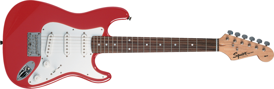 Download Electric Guitar Png Image Background Fender American Standard Precision Bass 5string Full Size Png Image Pngkit