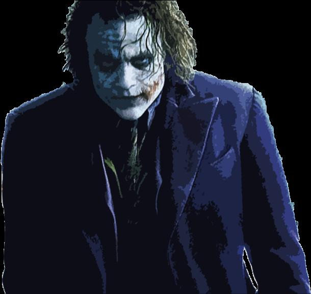 Download Joker Png Joker Dark Knight Png Full Size Png Image Pngkit