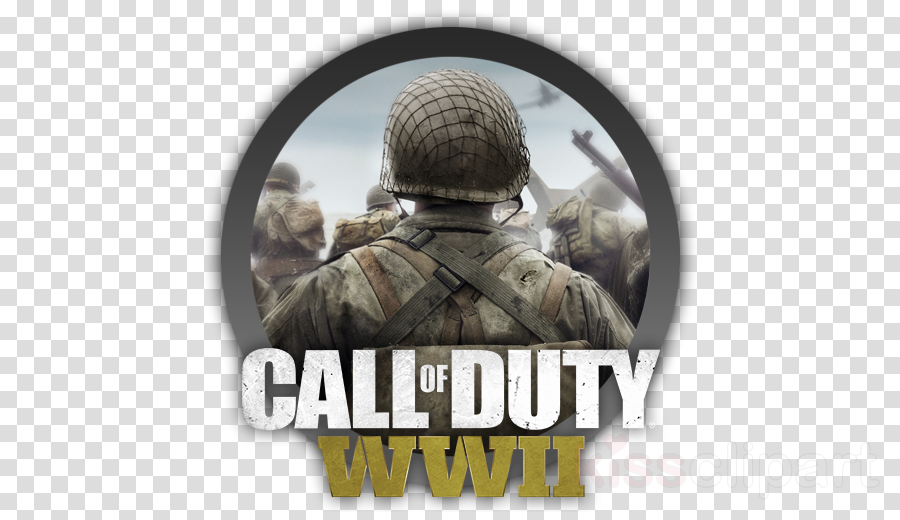 Download Call Of Duty Ww2 Icon Clipart Call Of Duty Call Of Duty Wwii Season Pass Ps4 Digital Download Full Size Png Image Pngkit