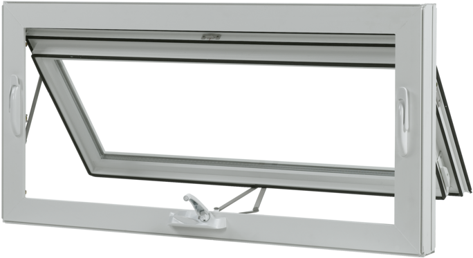 Download Wallside Windows Awning Casement Window Wallside Windows Inc Full Size Png Image Pngkit