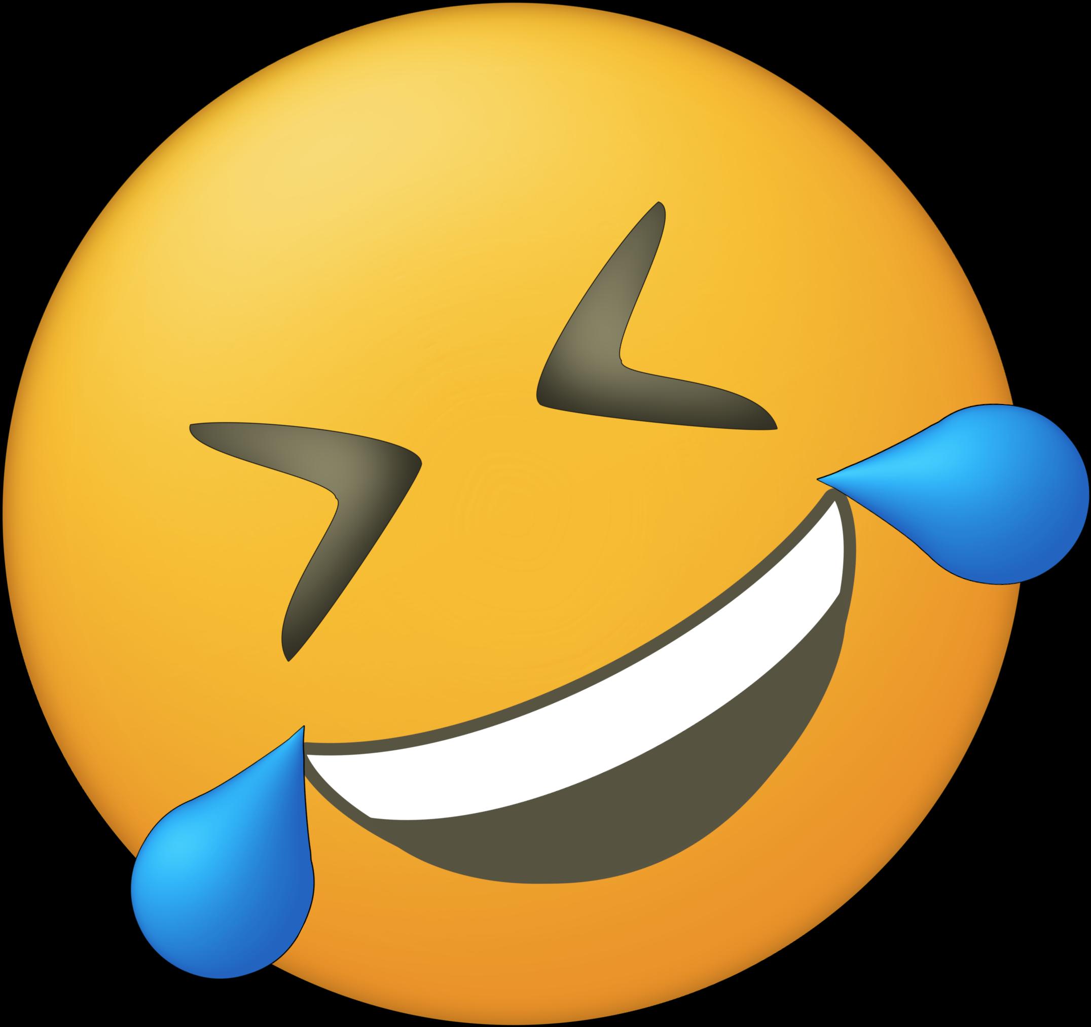 Download Printable Emojis, Free Emoji Printables, Teenage ...