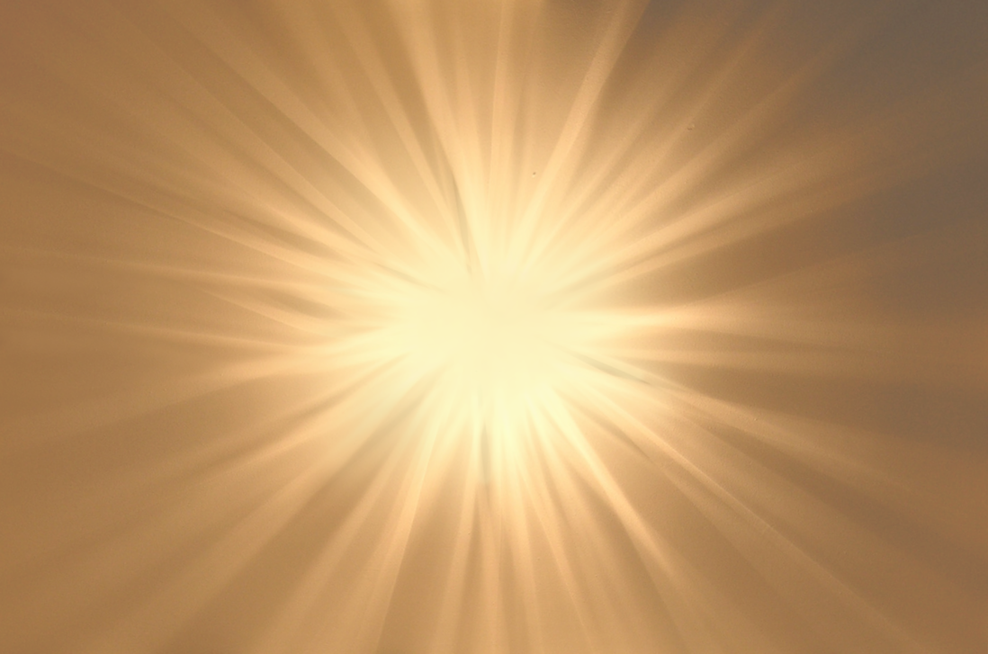 Download Sunlight Rays Png - Rays Of Light Png - Full Size ...