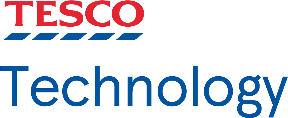 Download Tesco Logo Vertical One Line - Tesco Community Food