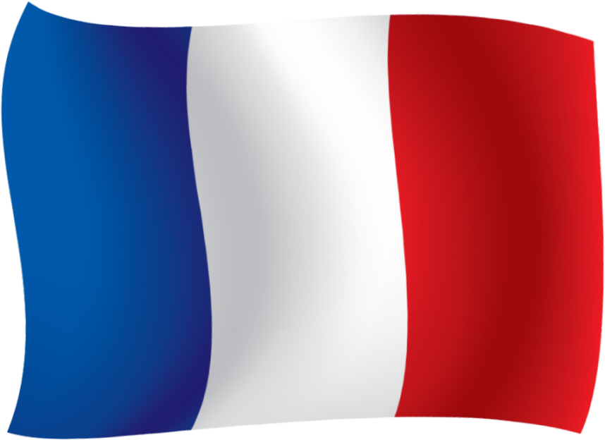 Download France Flag Png Underpants Full Size Png Image Pngkit