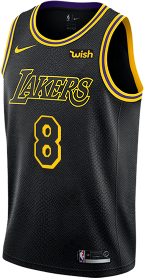 new concept 7aef5 76389 Download Detailed Pictures E8d2c 7a38d Los Angeles Lakers ...