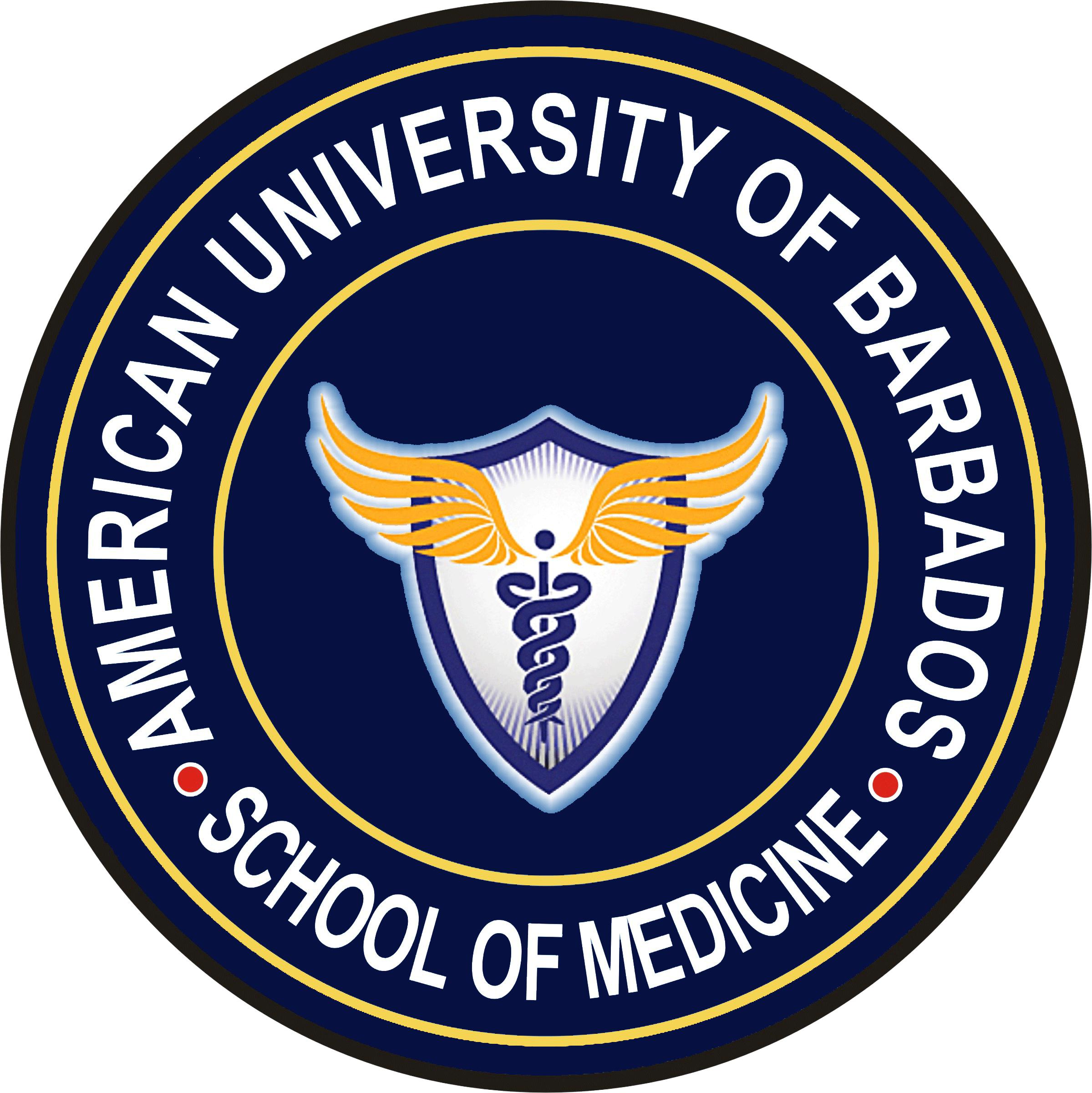 Download American University Of Barbados Leeds United Old Badge Full Size Png Image Pngkit
