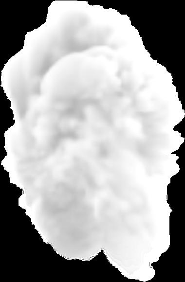 download smoke white smoke png for picsart full size png image pngkit smoke white smoke png for picsart