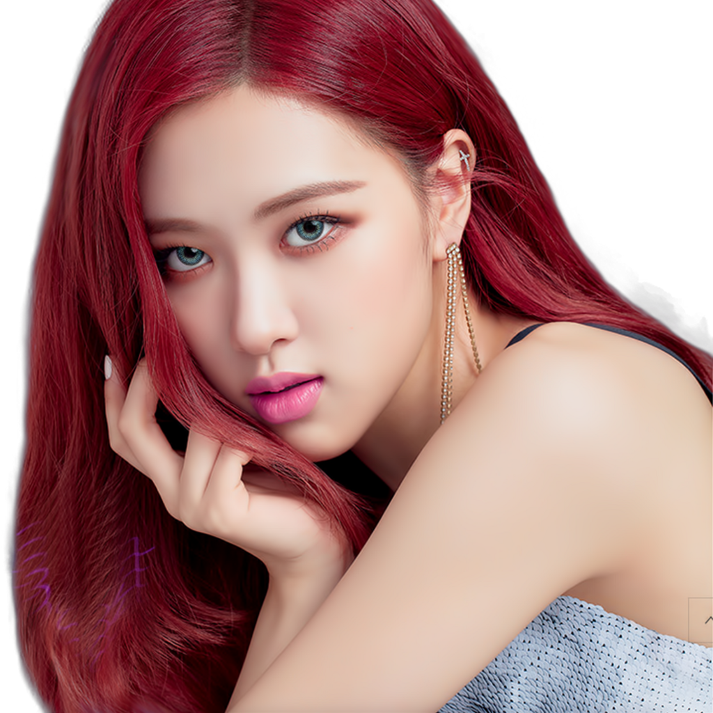 Roseanne Park (Rosé) – Bio, Age, Height, All About The Black Pink Star