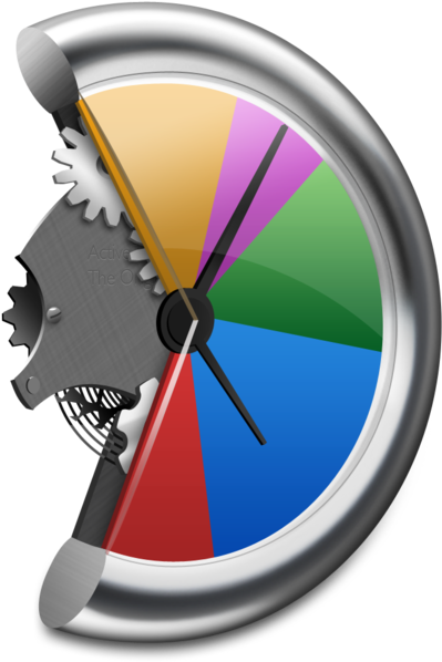 download timer for mac