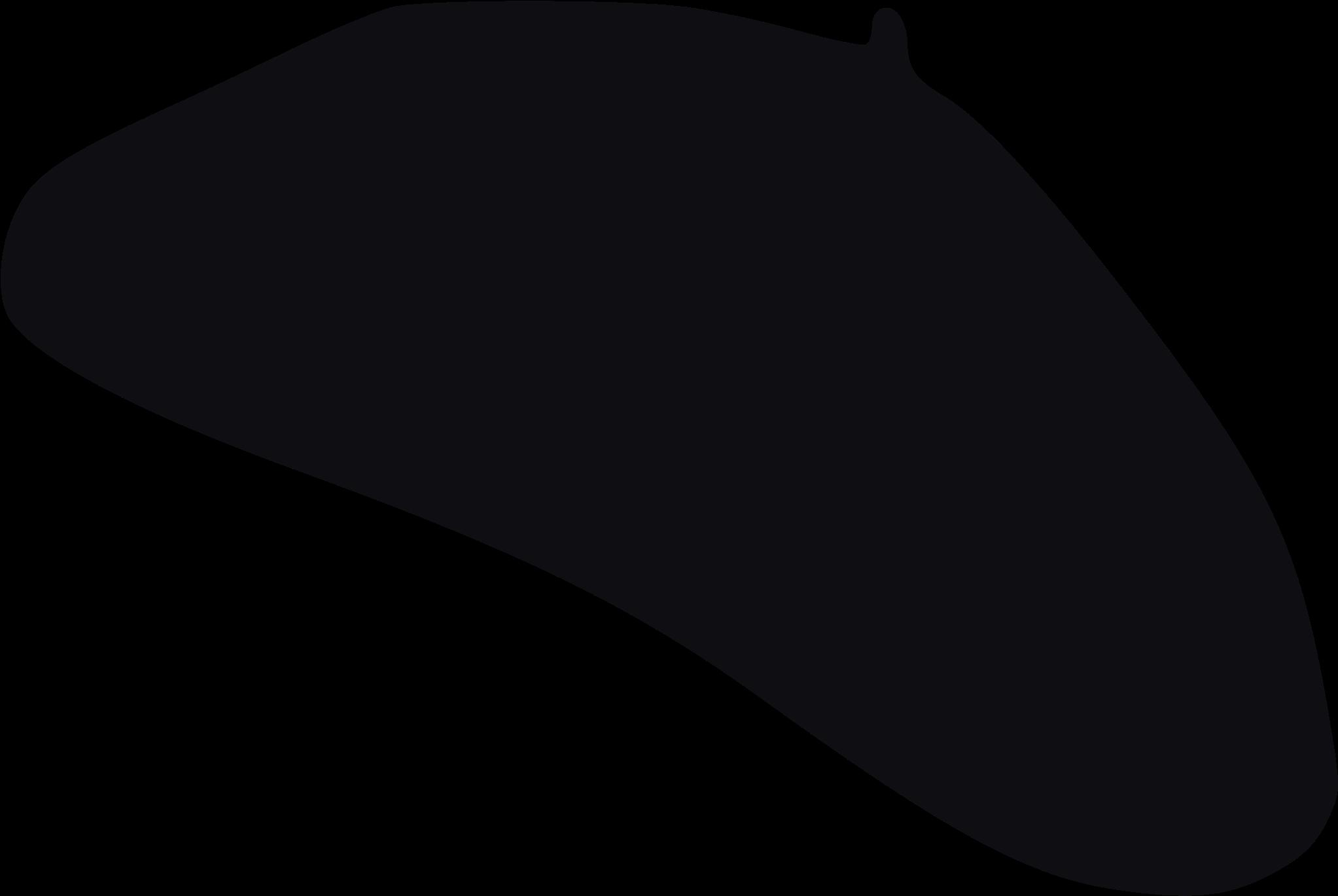 b89d2dd861ed8 Download Clipart - Beret Png - Full Size PNG Image - PNGkit