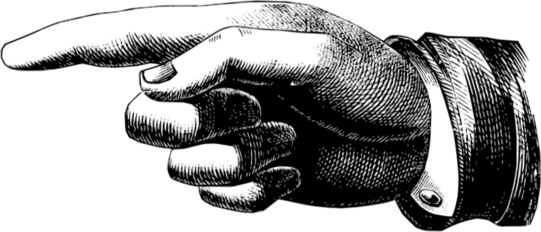 download vintage finger pointing png old fashioned pointing hand full size png image pngkit download vintage finger pointing png