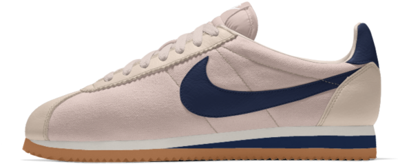san francisco 54e22 3ed18 Download Nike Cortez Premium Id Shoe Custom Design By Lacie ...