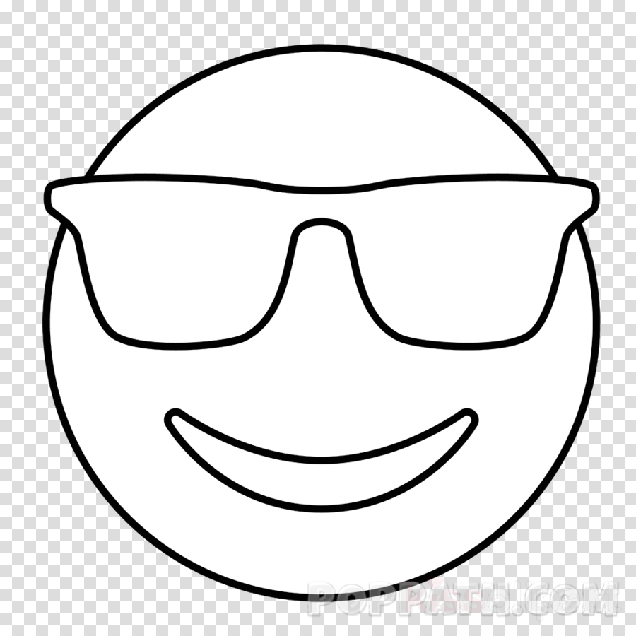 - Download Cool Emoji Coloring Pages Clipart Coloring Book Colouring