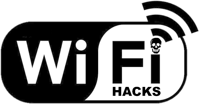 wifi password hacker free download for android