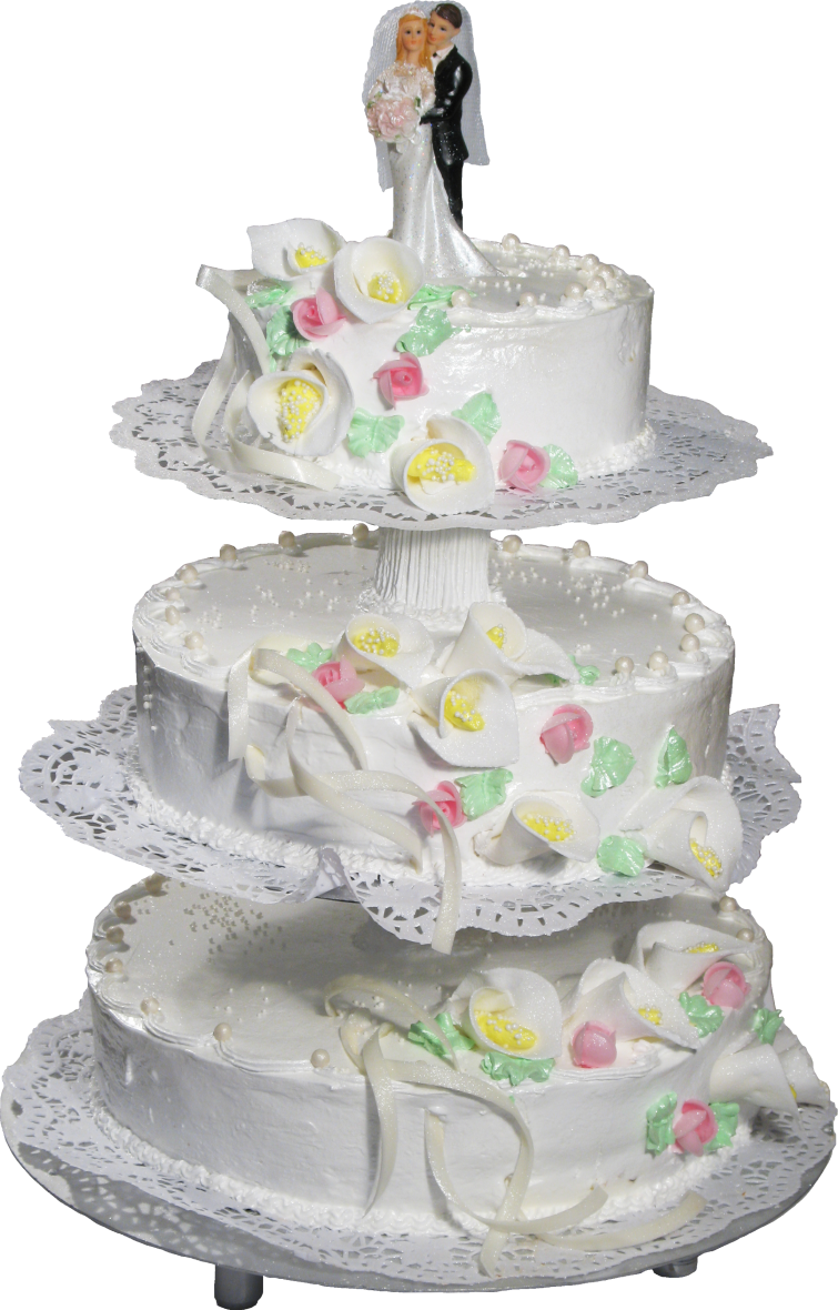 Download Wedding Cake Png Image Without Background Wedding Cake Png Full Size Png Image Pngkit