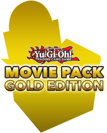 Download Yugioh The Dark Side Of Dimensions Movie Pack Gold