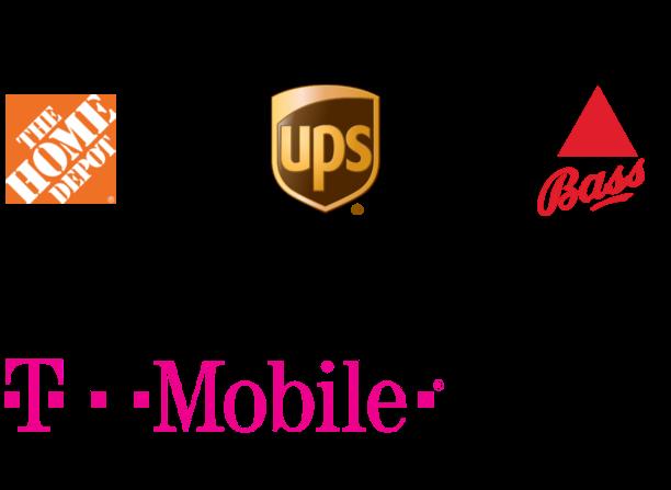 Download Tmobile Logo Png Full Size Png Image Pngkit