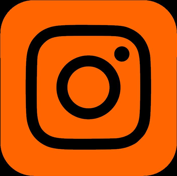 Download Instagram Logo Button - Logo De Insta Png - Full Size PNG