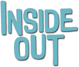 Download Io Logo - Inside Out - Full Size PNG Image - PNGkit