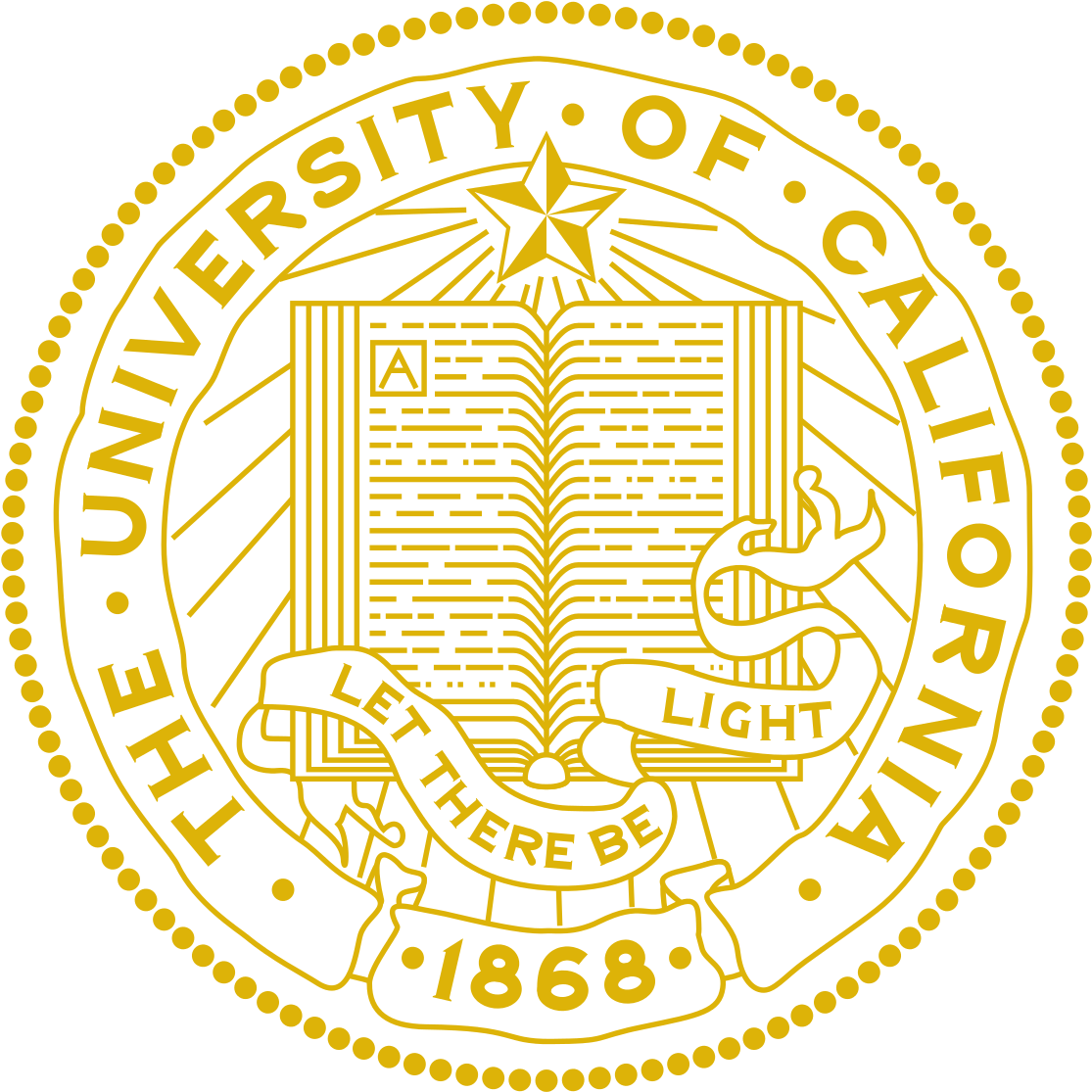 Download University Of California Merced Wikipedia Uc Merced