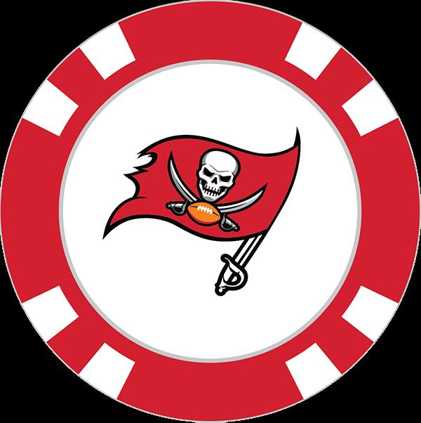 download tampa bay buccaneers logo png full size png image pngkit download tampa bay buccaneers logo png