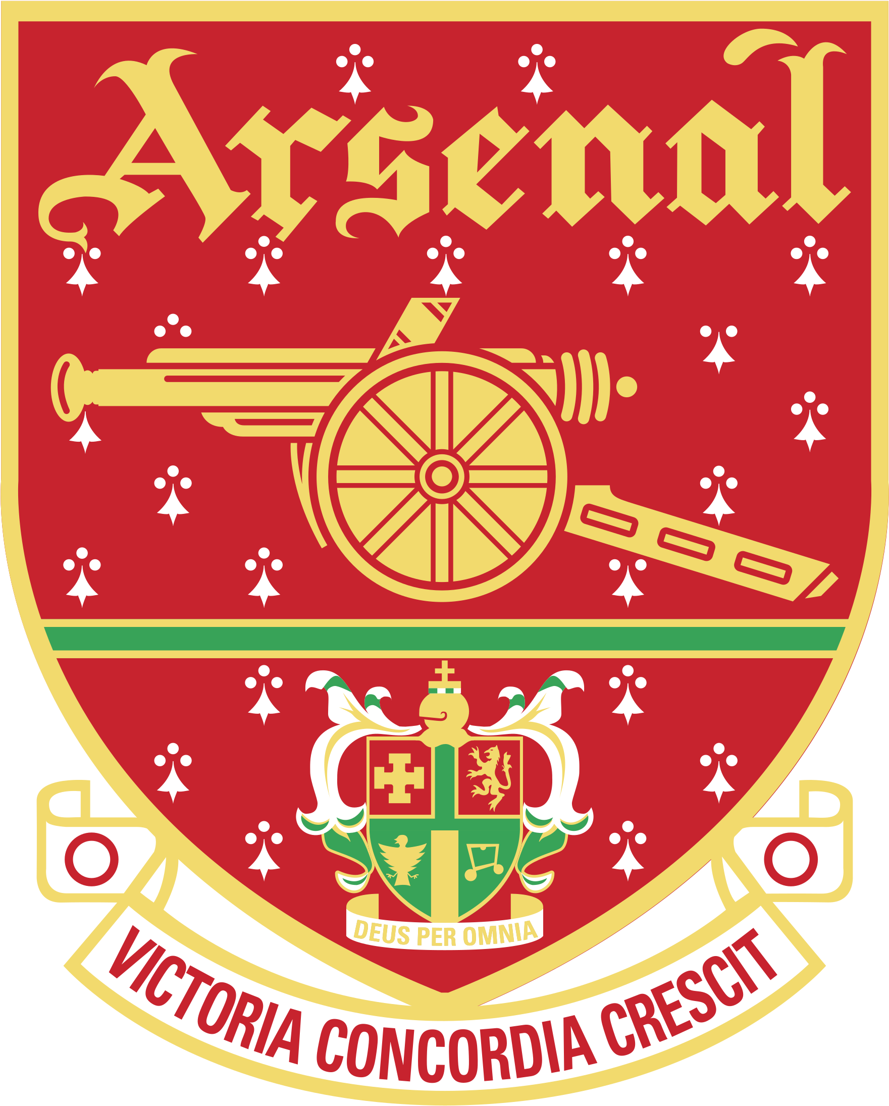 Download Arsenal Logo Png Transparent Arsenal Logo Full Size Png Image Pngkit
