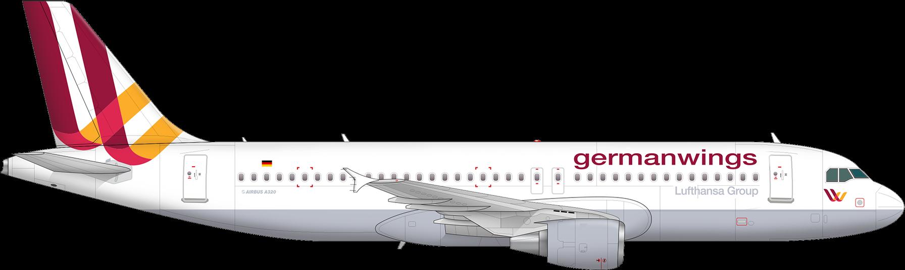 Merveilleux Mot-Clé Download Avion Png   Full Size PNG Image   PNGkit