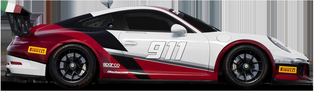 Download Porsche 911 Gt Race Car Porsche Race Car Designs Full Size Png Image Pngkit