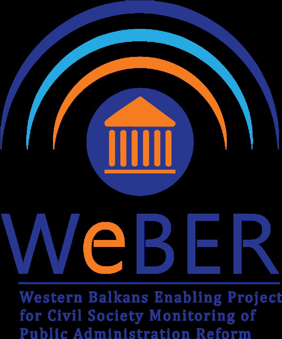 Download Weber Logo Full Size Png Image Pngkit