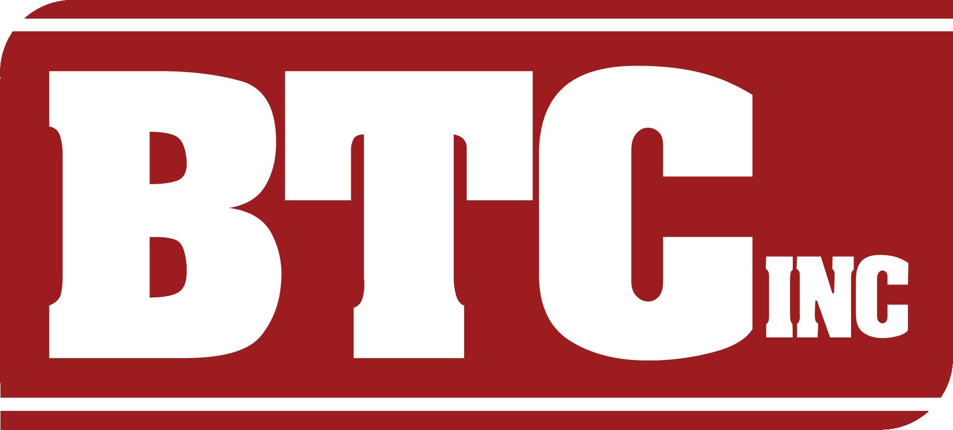 B.T.C. TECHNICAL CONSTRUCTION SRL