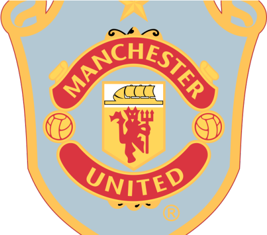 download manchester united logo clipart football kit man united logo png full size png image pngkit download manchester united logo clipart