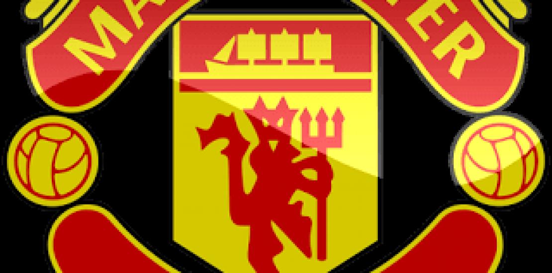 Download Manchester United Logo Manchester United Dream League Soccer Logos Url Full Size Png Image Pngkit