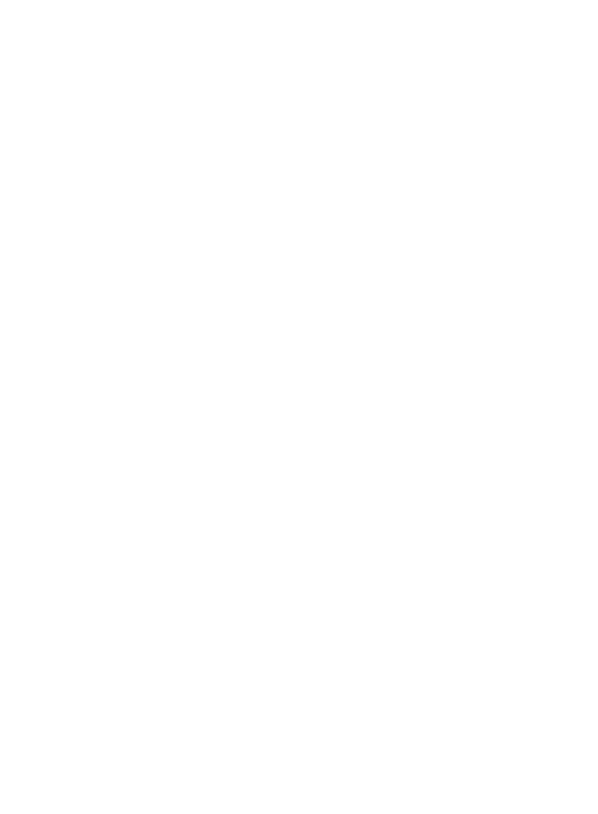 Download Harrods Liverpool Fc Wallpaper Iphone Full Size Png Image Pngkit