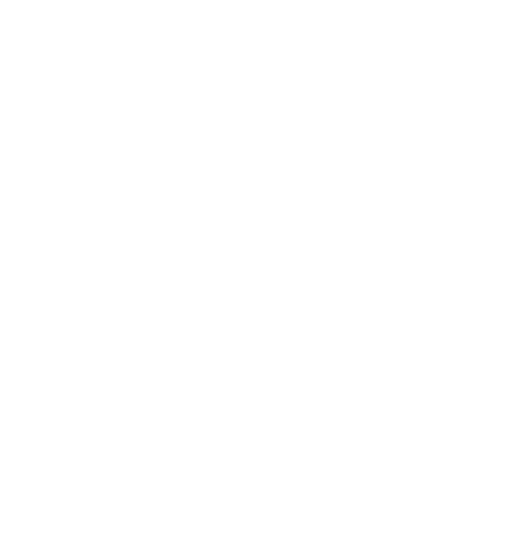 Download Unity Transparent Sponsor - Coat Of Arms - Full Size PNG
