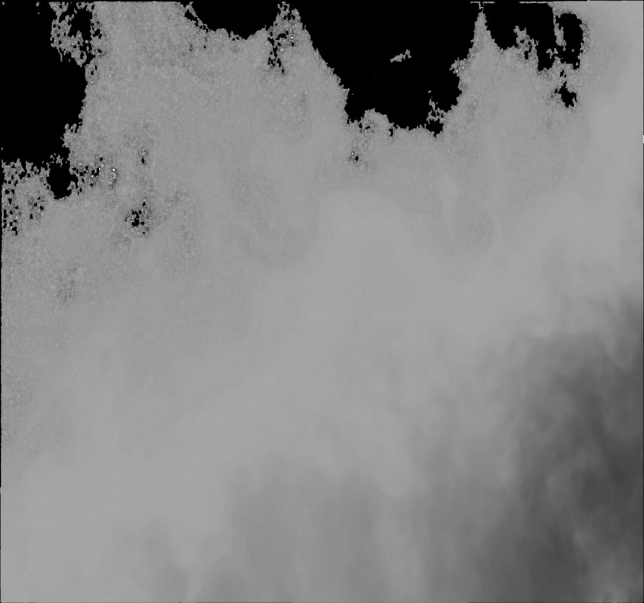 Download Fog Sticker - Fog - Full Size PNG Image - PNGkit