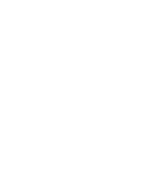 spade card white  Download Playing Card Ace - White Spade Png - Full Size PNG ...
