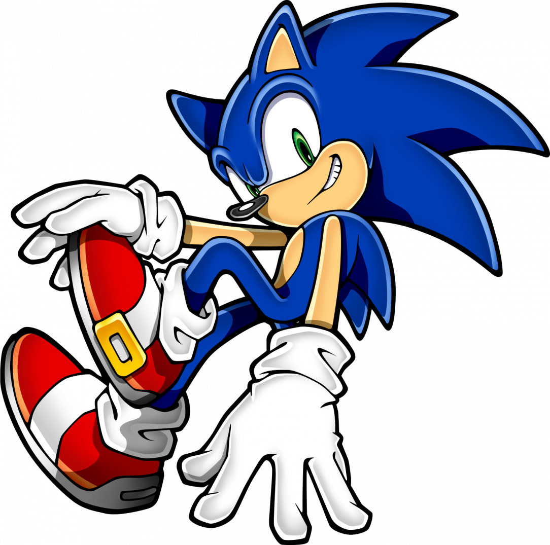 Download Large Size Of How To Draw A Hedgehog Face Amy The Step Sonic The Hedgehog Full Size Png Image Pngkit