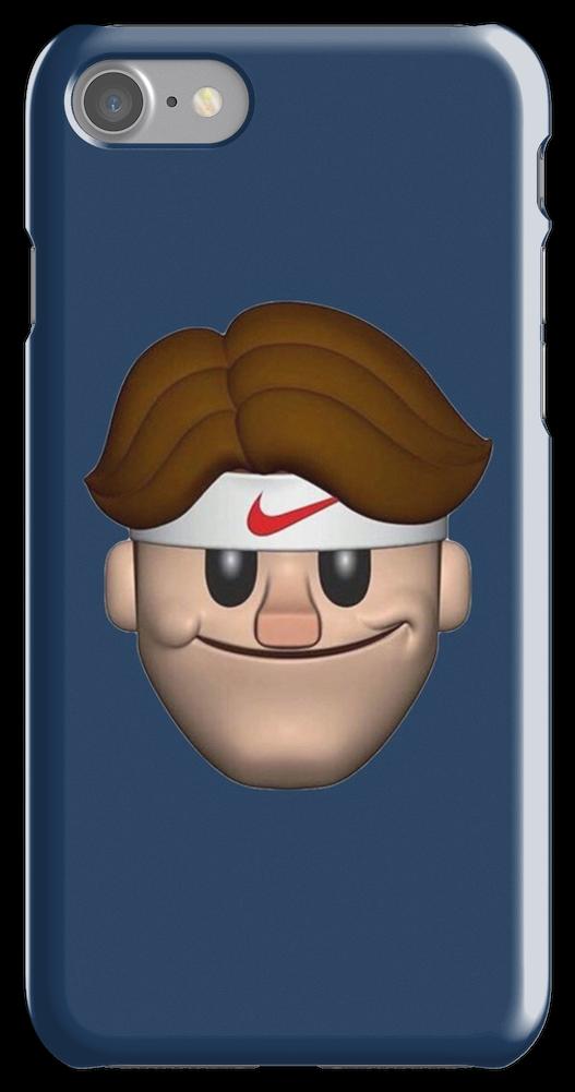 Phone Emoji Png