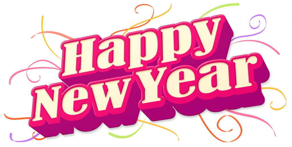 Download Happy New Year 2019 Images New Year 2019 Pictures Download Happy New Year Png Full Size Png Image Pngkit Available source files and icon fonts for both personal and commercial use. pngkit