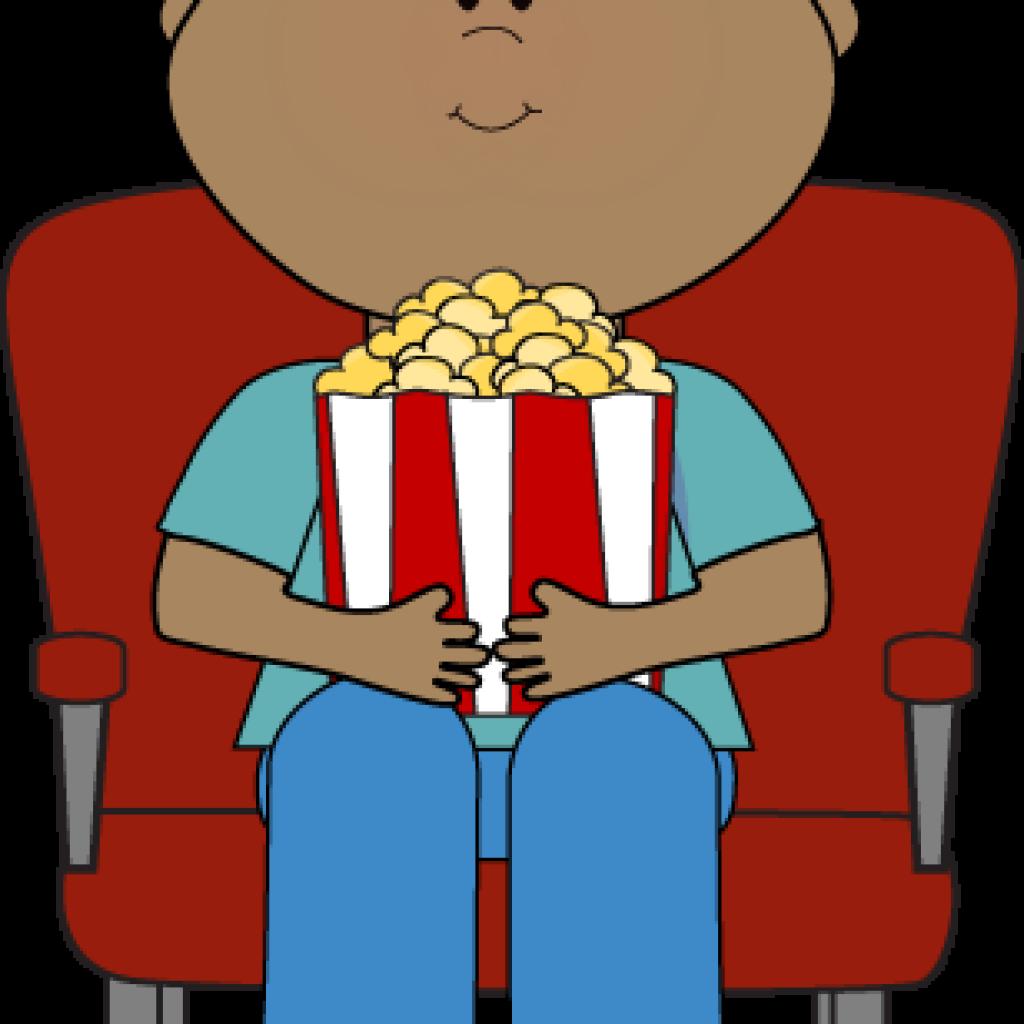 download kids movie