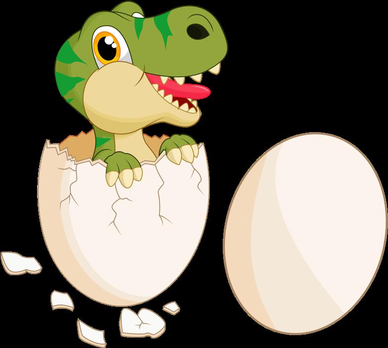 Download Fotki Dinosaur Cards Cute Dinosaur The Good Dinosaur