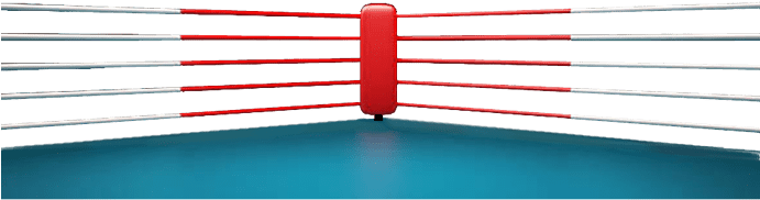 Download Overlay - To - Pair - With - Boxing - Ring ...