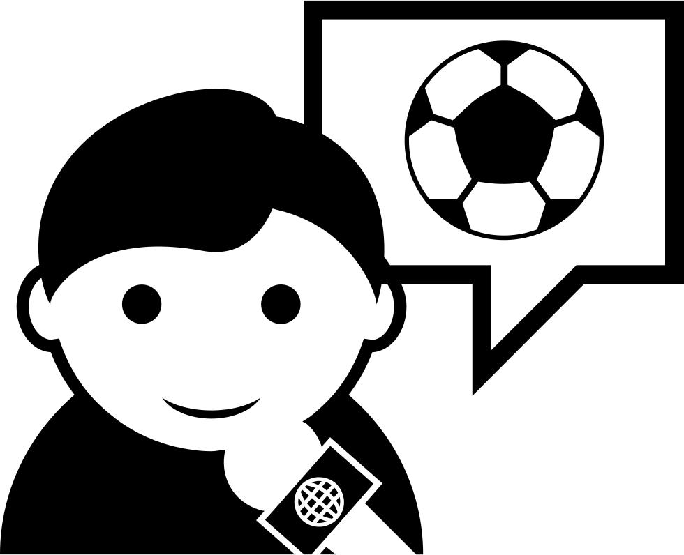 Download Png File - Spain Premier League Logo Png - Full