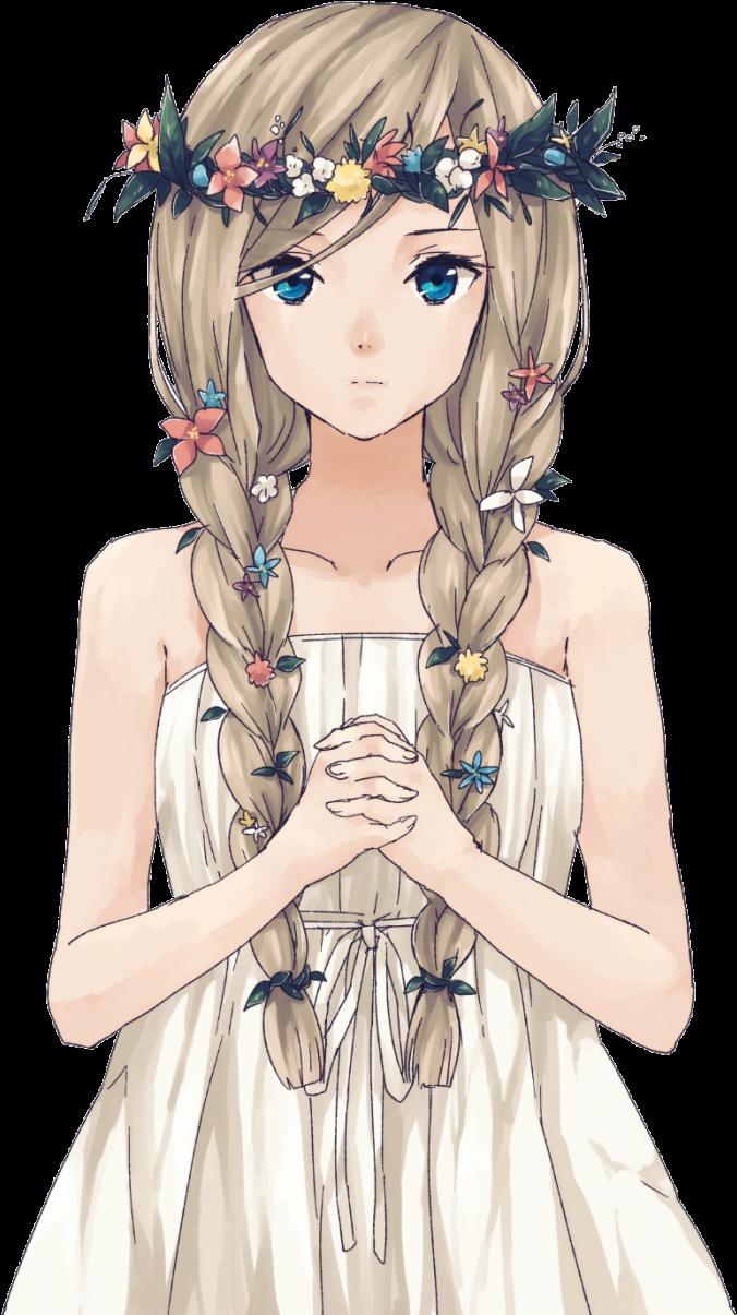 Download Art Anime, Manga Anime, Manga Art, Anime Chibi, Anime